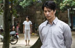 Dustin Nguyễn đóng phim chuyển thể truyện của Dostoyevsky