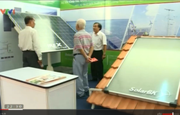 Giải pháp hữu hiệu để tiết kiệm năng lượng tại TP. Hồ Chí Minh