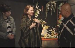 Tìm hiểu công nghiệp âm nhạc Nhật Bản và văn hóa Abashiri (18h15, VTV4)