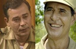 Cuộc sống khó tin của hai ông Tây khét tiếng màn ảnh Việt