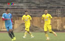 FLC Thanh Hóa tiếp tục tuyển quân cho mùa giải mới