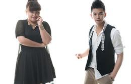 """Vietnam Idol 2015: Đặt Trọng Hiếu - Bích Ngọc lên """"bàn cân"""""""