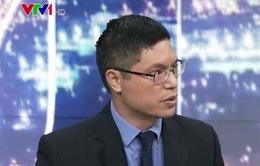 """Bao giờ vaccine 6 trong 1 """"made in Việt Nam"""" có mặt trên thị trường?"""