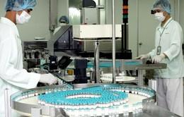 Việt Nam sản xuất 10/12 loại vaccine trong chương trình tiêm chủng