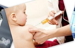 Bộ Y tế khuyến cáokhan hiếm vaccine dịch vụ