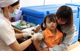 Đà Nẵng sẽ tiêm vaccine dịch vụ Pentaxim từ 4/1/2016