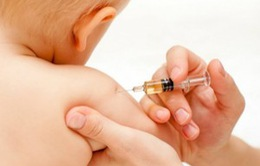 Dịch sởi ở Mỹ và tranh cãi về phong trào bài vaccine
