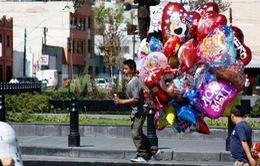Một số phong tục kỳ lạ ngày Valentine trên thế giới