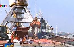 Hiệu quả của tuyến giao thông ven biển Quảng Ninh - Kiên Giang