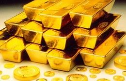 Gia tăng các thương vụ sáp nhập và mua bán công ty vàng