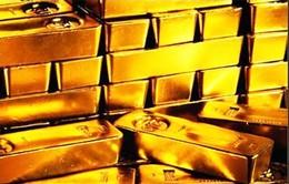 Jordan: Nhu cầu mua vàng của người dân tăng mạnh