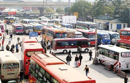Bộ Tài chính yêu cầu giảm cước vận tải
