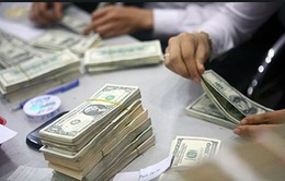 IMF cảnh báo việc vay mượn quá mức tại các thị trường mới nổi