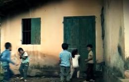 Xây dựng nhà vệ sinh trường học: Thiếu kinh phí hay thiếu quyết tâm?