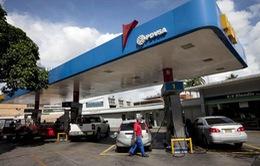 Venezuela thiếu lương thực trầm trọng