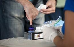 Venezuela tiến hành bầu cử Quốc hội