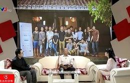 Điện ảnh Việt Nam và câu chuyện của những nhà làm phim độc lập