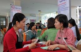 TP.HCM cần tuyển dụng trên 46.000 vị trí việc làm trong quý III