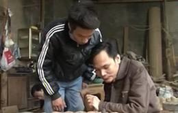 Ngày hội việc làm hòa nhập người khuyết tật
