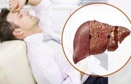 Nhật Bản phát hiện các ca đầu tiên nhiễm viêm gan E mãn tính