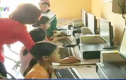 Phê duyệt Chương trình cung cấp dịch vụ viễn thông công ích