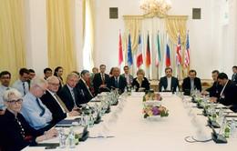 Mỹ thừa nhận có thể lỡ thời hạn chót đàm phán hạt nhân Iran