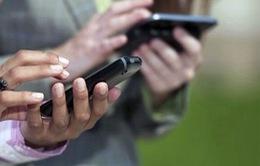 Tăng cường quản lý và nâng cao chất lượng dịch vụ viễn thông