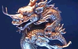 Giá trị văn hóa Việt qua các linh vật