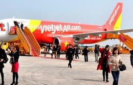Vietjet Air phản hồi về việc hành khách bị xâm phạm hành lý