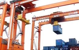Bloomberg: Việt Nam là một trong những điểm sáng của thị trường mới nổi