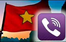 Viber bất ngờ chấm dứt hoạt động văn phòng đại diện tại Việt Nam