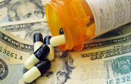 Hội nhập: Bảo hộ sở hữu trí tuệ dược phẩm trong TPP (21h45, VTV1)