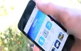1.000 ứng dụng iPhone, iPad có nguy cơ bị hack bởi virus mới