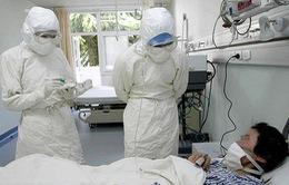Hàn Quốc ghi nhận 3 trường hợp nhiễm virus MERS
