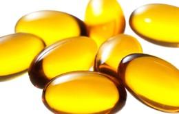 Thuốc viên vitamin nhóm B có thể gây mụn?