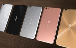 Hai biến thể mới của Vivo X6 Plus được xác nhận bởi TENAA