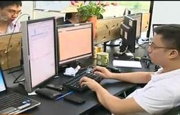 Việt Nam có thể thành trung tâm phát triển ứng dụng di động