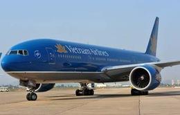 Hủy nhiều chuyến bay đi và đến Đà Nẵng do bão số 3