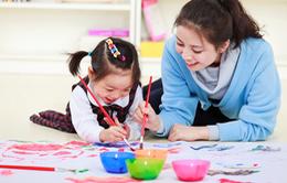 4 khía cạnh đánh giáphát triển trí não ở trẻ