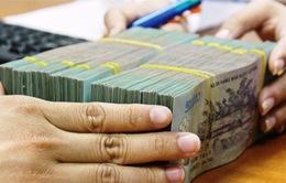 Giảm lãi suất cho vay một số chương trình tín dụng chính sách