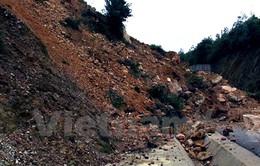 Miền núi phía Bắc có hơn 10.200 điểm nguy cơ sạt lở