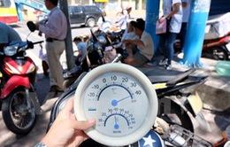 PTTg Vũ Đức Đam đề nghị Hà Nội có biện pháp hỗ trợ thí sinh chống nắng nóng