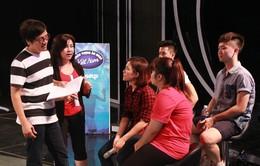 Phương Thảo – Ngọc Lễ: Top 4 Vietnam Idol rất tiềm năng