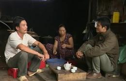 Công an Quảng Bình điều tra đường dây tín dụng đen vỡ nợ trăm tỷ