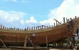 Ngại vay vốn - Tâm lý có thật của ngư dân