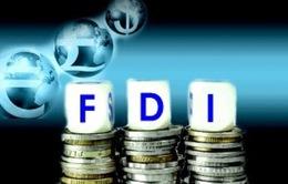 Sẽ có thêm ngân hàng 100% vốn nước ngoài tại Việt Nam?
