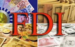 Vốn FDI: Động lực chính thúc đẩy kinh tế Việt Nam