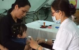 Bộ Y tế cảnh báo dịch bệnh năm 2015