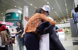MH370 - Hành trình chưa kết thúc: Hi vọng chưa nguôi