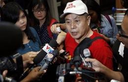 Xem lại VTV đặc biệt: MH370 - Hành trình chưa kết thúc (14h15, VTV1)